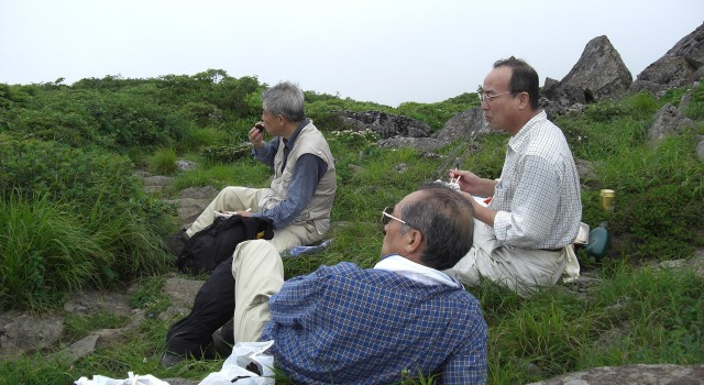Retirement in Japan and South Korea – book and related symposium