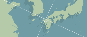 Asia-Pacific links
