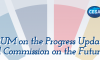 Asia-Pacific Forum on the Progress Update of the International Commission on the Futures of Education